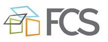 FCS Nationwide