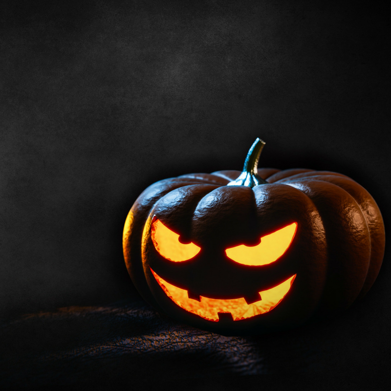 Boo! 3 Ways Empty Rates Are Giving Commercial Property Owners a Fright
